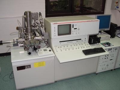 JEOL JAMP-7100